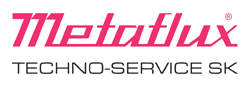 TECHNO-SERVICE SK spol. s r.o. - blog